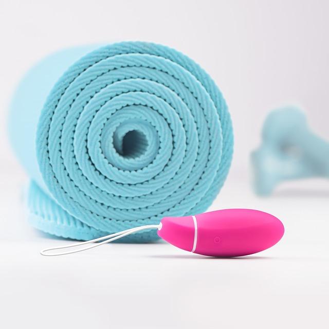 ᐅ Beckenbodentraining - Die besten Übungen im Alltag