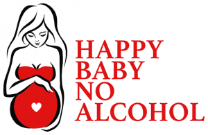 Happy Baby No Alcohol
